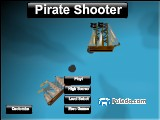 Pirate Shooter A Free Online Game