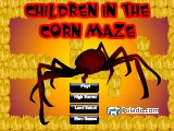 Children In The Corn Maze A Free Online Game