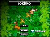 rokkko A Free Online Game