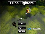 Fupa Fighters A Free Online Game