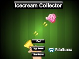 Icecream Collector A Free Online Game