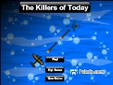 The Killers of Today A Free Online Game