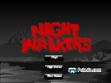 Night Walkers A Free Online Game