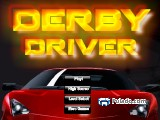 Derby Driver 2 A Free Online Game