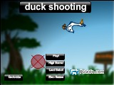 duck shooting A Free Online Game