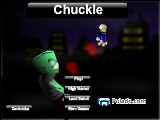 Chuckle A Free Online Game