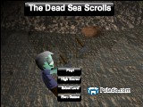 The Dead Sea Scrolls A Free Online Game