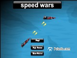 speed wars A Free Online Game