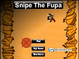 Snipe The Fupa A Free Online Game
