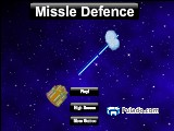 Missile Defence A Free Online Game