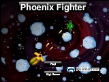 Phoenix Fighter A Free Online Game