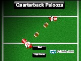 Quarterback Palooza A Free Online Game