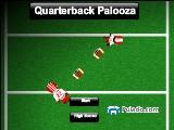 Quarterback Palooza A Free Online Game