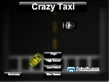 Crazy Taxi A Free Online Game