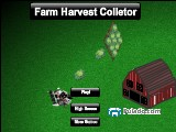 Farm Harvest Colletor A Free Online Game