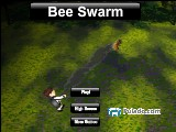 Bee Swarm A Free Online Game
