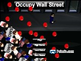 Occupy Wall Street A Free Online Game
