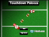 Touchdown Palooza A Free Online Game