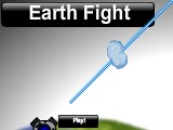 Earth Fight A Free Online Game