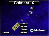 Chimera IX A Free Online Game