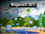 Bugarach 2012 A Free Online Game
