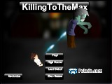 KillingToTheMax A Free Online Game