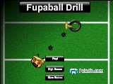 Fupaball Drill A Free Online Game