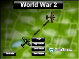 World War 2 A Free Online Game