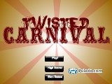 Twisted Carnival A Free Online Game