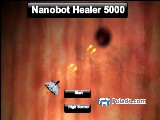 Nanobot Healer 5000 A Free Online Game