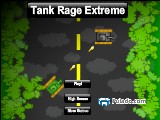 Tank Rage Extreme A Free Online Game