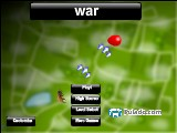 war A Free Online Game