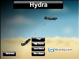 Hydra A Free Online Game