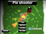 Pie shooter A Free Online Game