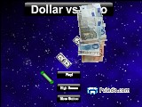 Dollar vs Euro A Free Online Game