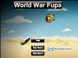 World War Fupa A Free Online Game