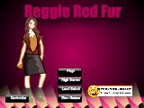 Reggie Red Fur A Free Online Game