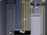 life for flight A Free Online Game