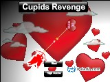 Cupids Revenge A Free Online Game