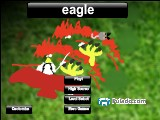 eagle A Free Online Game