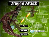 Dragon Attack A Free Online Game