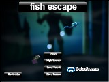 fish escape A Free Online Game