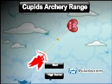 Cupids Archery Range A Free Online Game