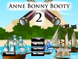 Anne Bonny Booty 2 A Free Online Game