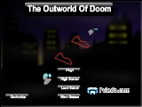 The Outworld Of Doom A Free Online Game