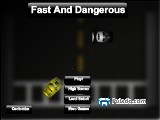 Fast And Dangerous A Free Online Game