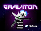 Graviton X A Free Online Game