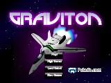 Graviton X A Free Online Game
