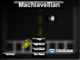 Machiavellian A Free Online Game