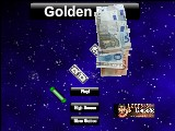 Golden Rule A Free Online Game